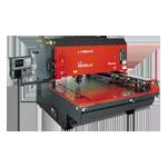 LC1212 - CNC Laser